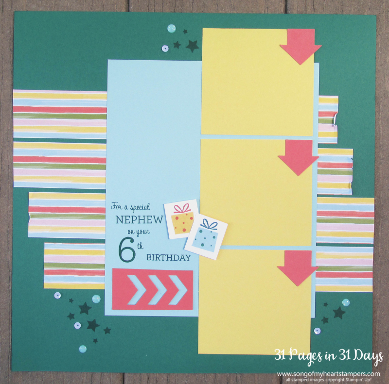 31 pages days scrapbooking 12x12 layouts scrapbook album 32