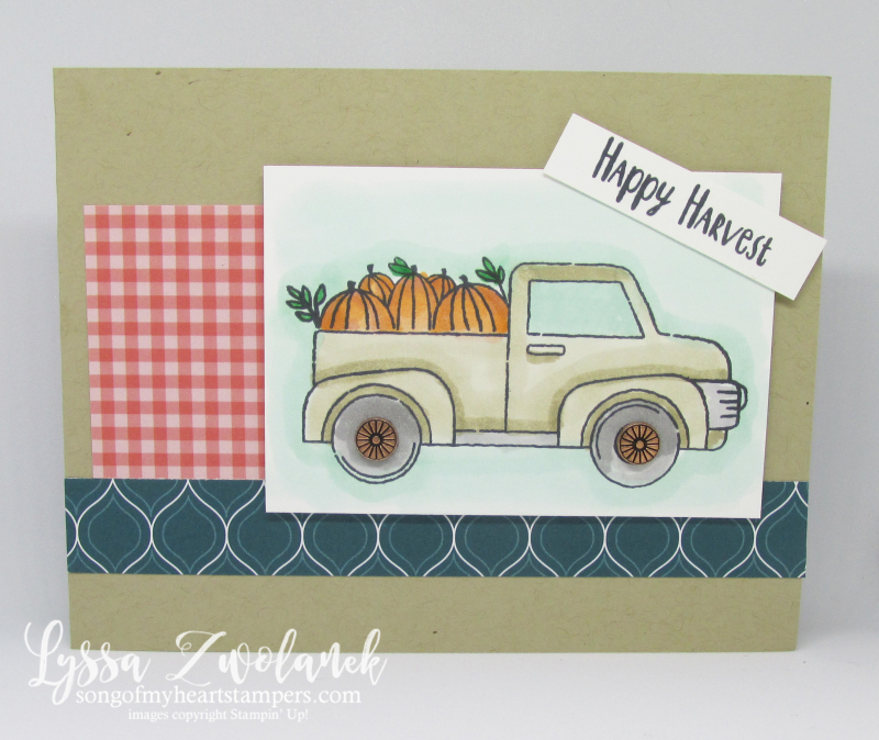 Truck Ride with Me little car pop up dies boys birthday favors party