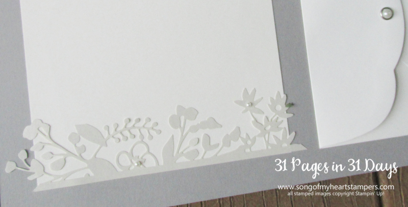 31 pages days scrapbooking 12x12 layouts blessed wedding lace scrapbook album 1