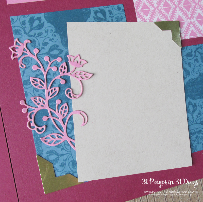 31 pages days scrapbooking 12x12 layouts vintage flourish ideas scrapbook album 1