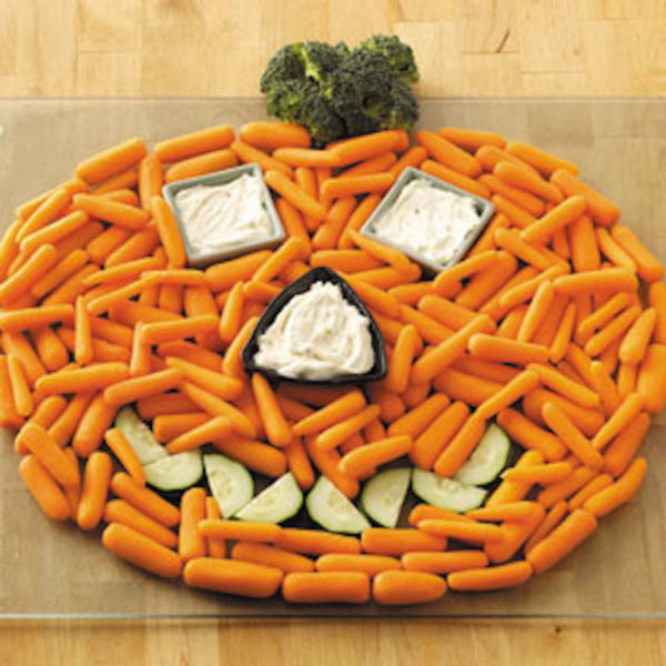 Healthy-halloween-fun-food-ideas-21-600x600