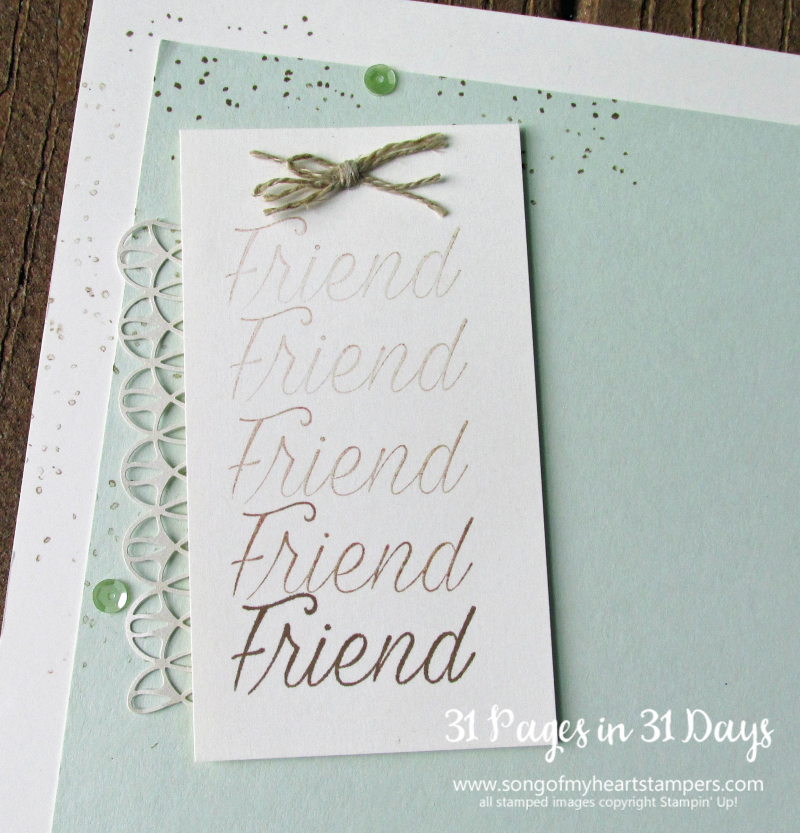31 pages days scrapbooking 12x12 layouts dandelion friend ideas scrapbook album 1