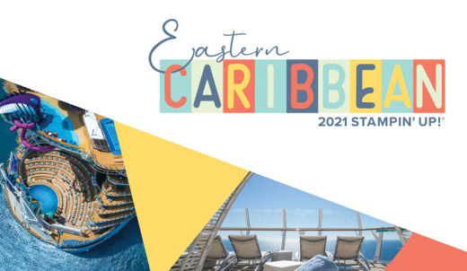 07-15-19_header_caribbean2021