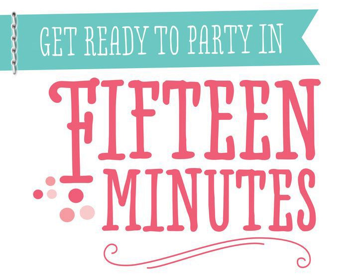 55b6e967b71728f5f7ebdb3d9cc4ee49--thirty-one-party-thirty-one-online-party