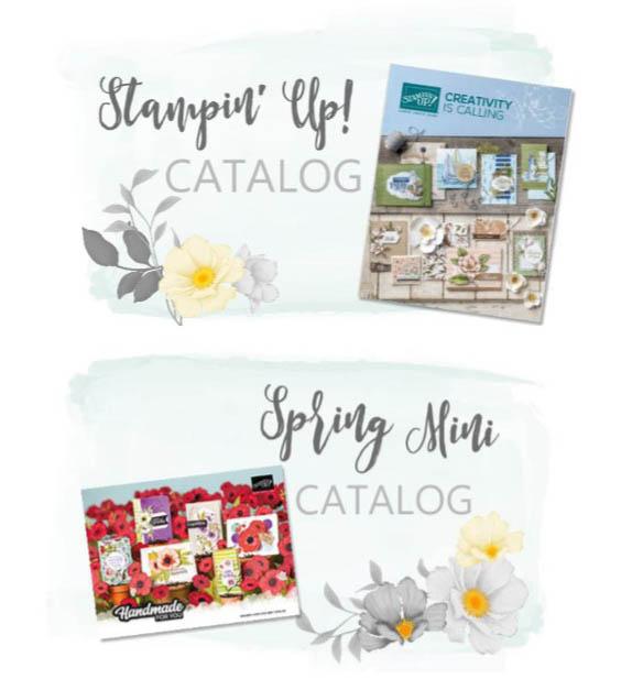 Catalogs graphic