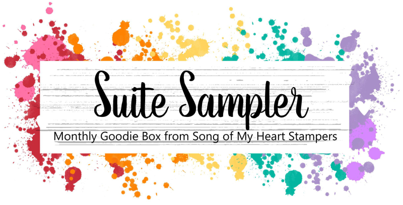 Suite Sampler graphic-001