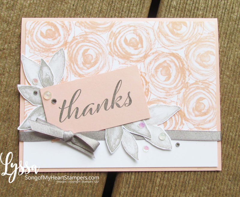 Expressions Ink Artistic Suite Stampin Up Lyssa cardmaking ideas tutorials wedding sketches free