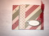 Exterior_christmas_matchbook
