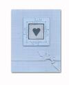 My_ss_card_8308