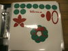Kim_wreath